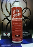 tavidlo STAY CLEAN LIQUID FLUX 16oz