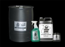 gel na hubice TG 0,5 kg