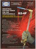 řezák ruč.62-5FL(835)