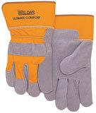 rukavice pracovní